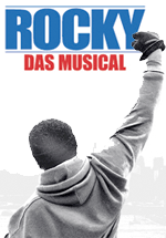 Musical Rocky