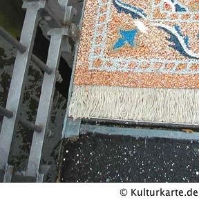 Orientteppich Hamburg orientteppich in hamburg auf kulturkarte de kultur stadtplan