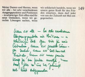 Helmut Schmidt Haus In Hamburg Auf Kulturkarte De Kultur