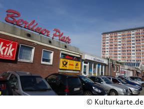 Hamburg Hohenhorst